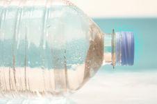 Free Bottle Stock Photography - 1653542