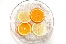 Free Fruits Stock Image - 1656631