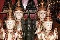 Free Buddha Stock Photography - 16508652