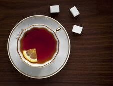Free Tea Stock Images - 16502084