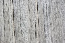 Free Wood Texture Royalty Free Stock Images - 16506069