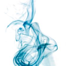 Free Abstract Silky Smoke Stock Photography - 16508182