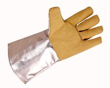Free Protection Glove Stock Photo - 16509320