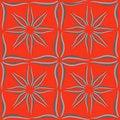 Free Motif Of Pattern Stock Images - 16513514