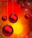 Free Christmas Background Royalty Free Stock Image - 16513816