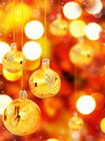Free Christmas Background Royalty Free Stock Photo - 16514185