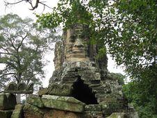 Free Bodhisattva Royalty Free Stock Photography - 16511017