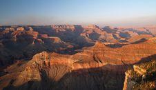 Free Grand Canyon Royalty Free Stock Photos - 16511328