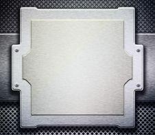 Free Texture Stock Photos - 16519433