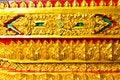 Free Traditional Thai Style Art Stock Photos - 16522423