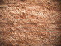Free Texture Of Rectangle Pattern Red Stone Royalty Free Stock Image - 16522706