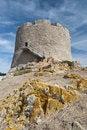 Free Sardinia Stock Photos - 16525033