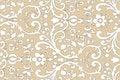 Free Motif Royalty Free Stock Images - 16527059