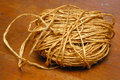 Free Twine Stock Images - 16529104