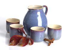 Free Tea Time Royalty Free Stock Photos - 16523998