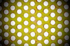 Free Iron Background Stock Images - 16524034