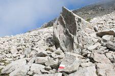 Free Corsica Stock Photos - 16524923