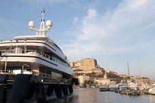 Free Corsica Royalty Free Stock Image - 16525006