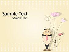 Free Greeting Card Stock Photos - 16527453