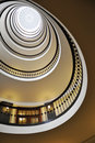 Free Spiral Staircase Stock Photography - 16530392
