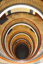 Free Spiral Staircase Stock Images - 16530684