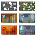 Free Business Card Stock Photos - 16537953