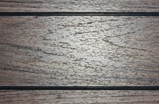 Free Gray Laminate Of A Board Stock Images - 16531154