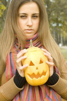 Free Halloween Stock Images - 16534634