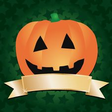 Free Halloween Ornament Royalty Free Stock Photos - 16538528