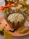 Free Vegetable Pie Royalty Free Stock Images - 16543229