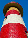 Free Light House Stock Photos - 16545163
