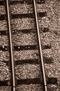 Free Train Track Royalty Free Stock Images - 16545669