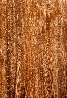 Free Wood Royalty Free Stock Photography - 16544437