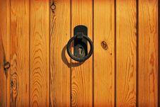 Free Wood Stock Photography - 16544552