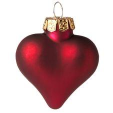 Free Christmas Decoration Stock Images - 16544924