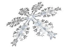 Free Crystal Royalty Free Stock Photos - 16544998