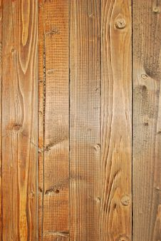 Free Wood Royalty Free Stock Photos - 16545138