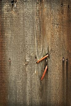 Free Wood Royalty Free Stock Photos - 16545648