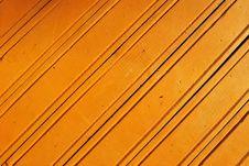 Free Wood Stock Image - 16545731