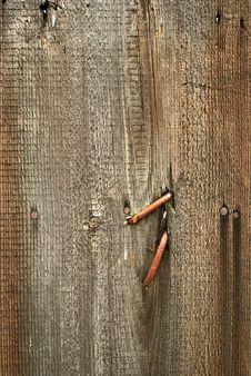 Free Wood Royalty Free Stock Image - 16545886