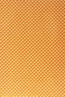 Free Wafer Background Royalty Free Stock Photo - 16547675