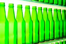Free Bottles Stock Images - 16547804