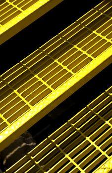 Free Balcony Background Stock Image - 16548061