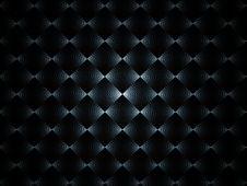 Free Dark Texture Royalty Free Stock Photo - 16548565