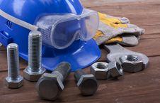 Free Helmet Stock Images - 16548804