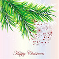 Free Greeting Card Royalty Free Stock Image - 16552026