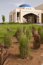 Free Arabic Hotel Royalty Free Stock Photos - 16558308