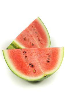 Free Watermelon Stock Photo - 16554840