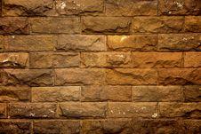 Brick Wall Textures Stock Photos