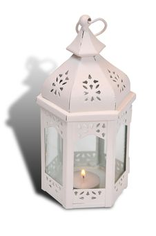 Free Lamp Stock Image - 16557121